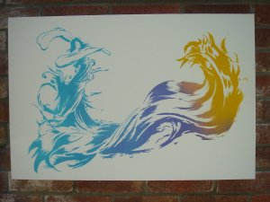 final_fantasy_x_logo_stencil_by_l1vethedream-d3eqxg1